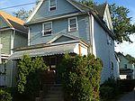 525 W Brady St, Butler, PA