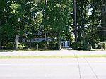 2288 S Military Hwy, Chesapeake, VA
