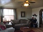 306 N Boone Ave, Boone, CO