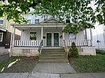 312 Barney St, Wilkes Barre, PA