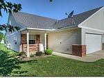 807 N Creek Dr, Painesville, OH