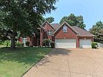4217 Blackheath Dr, Bartlett, TN
