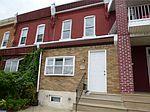 6107 W Thompson St, Philadelphia, PA