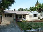 11409 34th Ave SW, Seattle, WA