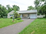2961 Sussex Rd, Feasterville Trevose, PA