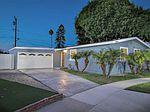 5068 Brillo St, San Diego, CA