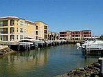 120 Sunset Harbor Way UNIT 101, St Augustine, FL