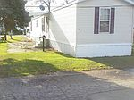 12 Viola Ave, Cleveland, OH