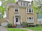 268 Dartmouth St, Rochester, NY