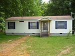 428 Morningside Dr, Sandersville, GA
