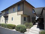 715 Creston Rd APT A, Paso Robles, CA