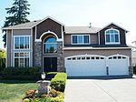 17015 33rd Pl W, Lynnwood, WA