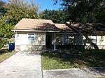 1071 Willow Cove Ct W, Mayport, FL
