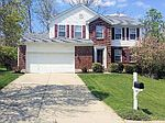 4733 Northport Dr, Kings Mills, OH