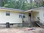 21 County Road 5320, Booneville, MS
