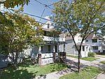 15811 Trafalgar Ave, Cleveland, OH