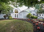1 Town View Dr # 144774, Wappingers Falls, NY 12590