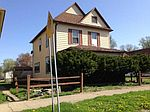 1430 1st Ave, Terre Haute, IN