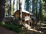 7709 Forest Drive, Fish Camp, CA