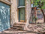 6620-E Eastridge Dr # 119E, Dallas, TX