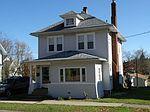 164 Wright St, Corry, PA