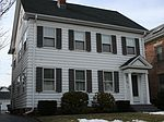 (Undisclosed address) , New Haven, CT 06511