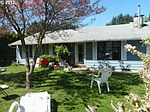 21071 S Wilson Ct, Oregon City, OR