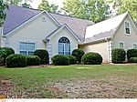 64 Hidden Lakes Ct, Newnan, GA