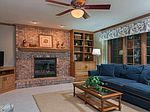 1209 Alexandria Ln, Madison, WI