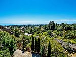3300 Crystal Heights Dr, Soquel, CA