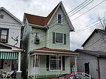 1016 3rd Ave, Altoona, PA
