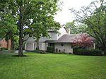 5457 Woodbridge Ln, Dayton, OH
