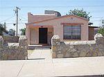 3816 Jackson Ave, El Paso, TX