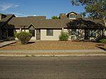 2769 N Pacific Dr , Tucson, AZ 85705