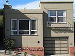 46 Robinson Dr, Daly City, CA