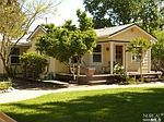 530 Cherry Ave, Sonoma, CA