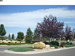 2434 Marshall Ct, Erie, CO
