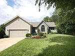 879 Country Club Dr, Howard, OH