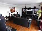 7235 112th St APT 9A, Forest Hills, NY