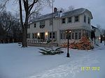 6700 North River Road, Waterville, OH