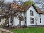 809 2nd Ave, Rockford, IL
