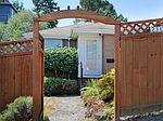 2339 W Newton St, Seattle, WA