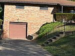 1178 La Salle Rd, Monroeville, PA