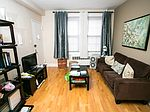 2 Dartmouth St APT M29, Forest Hills, NY