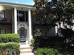 3647 Essex Ave, Atlanta, GA