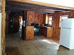 643 Gulf Rd, West Chesterfield, NH