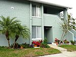 5619 Blue Shadows Ct, Orlando, FL