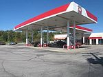 1162 W Us Highway 40, West Terre Haute, IN