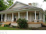 312 Old Louisville Rd, Newington, GA