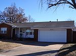 200 Byrd Dr, Midwest City, OK